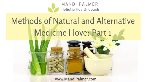 Methods of Natural and Alternative Medicine I love_ Part 1.png