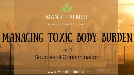 Managing toxic body burden Part 1 (1).png