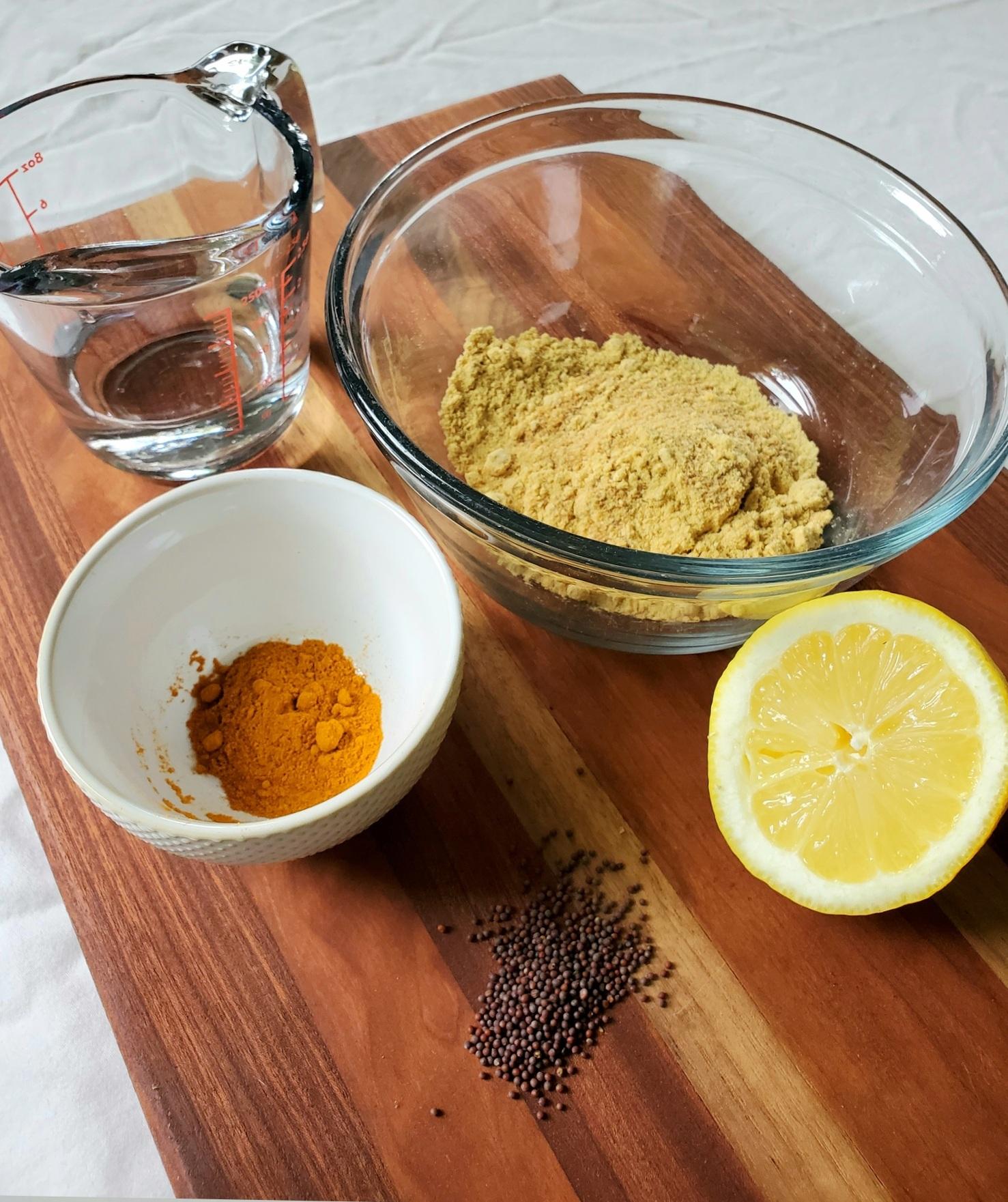 rsz_mustard_ingredients__1.jpg