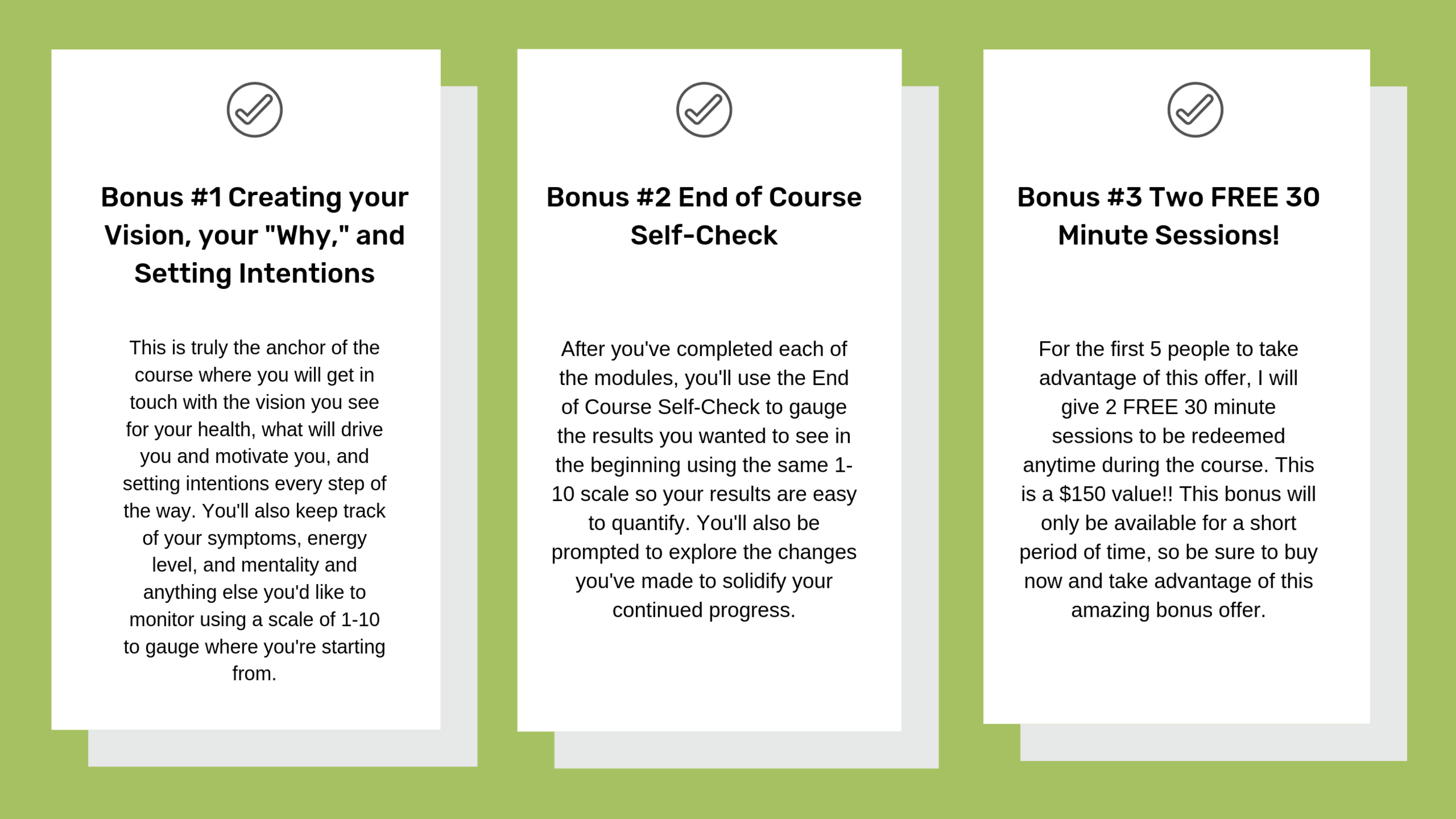 3 Bonuses for Course.png
