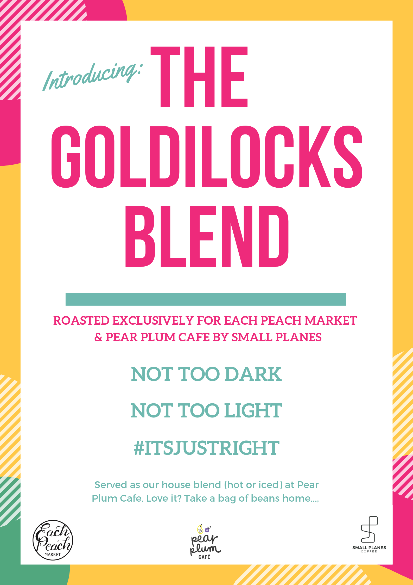 Pear Plum_Goldilocks_Coffee_Final.png