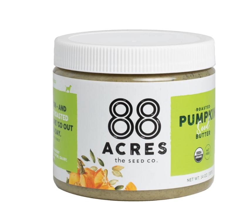 pumpkin seed butter.png