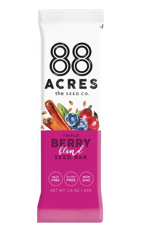 seed granola bar 88 acres.png