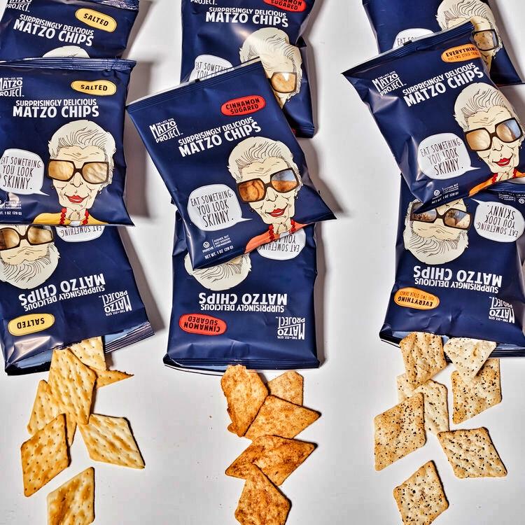 matzoh chips.jpg