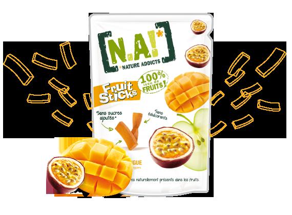 no sugar added fruit snacks.png
