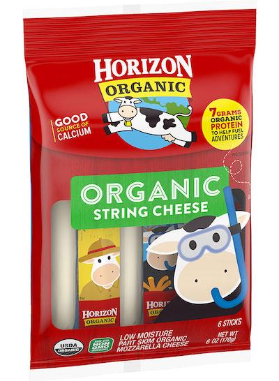 horizon-organic-mozzerella-string-cheese.jpg