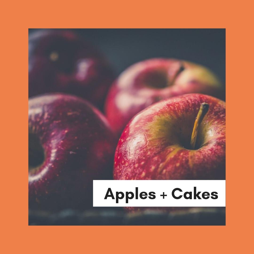 local+apples