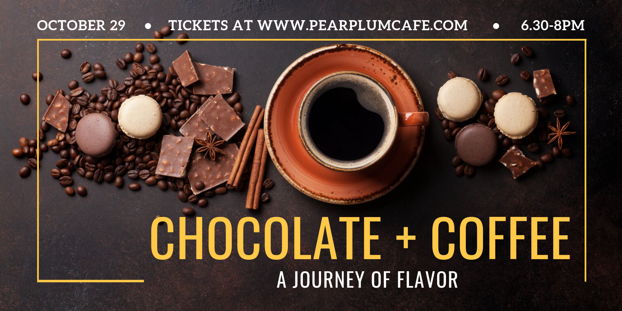 Eventbrite_ Chocolate & Coffee .png