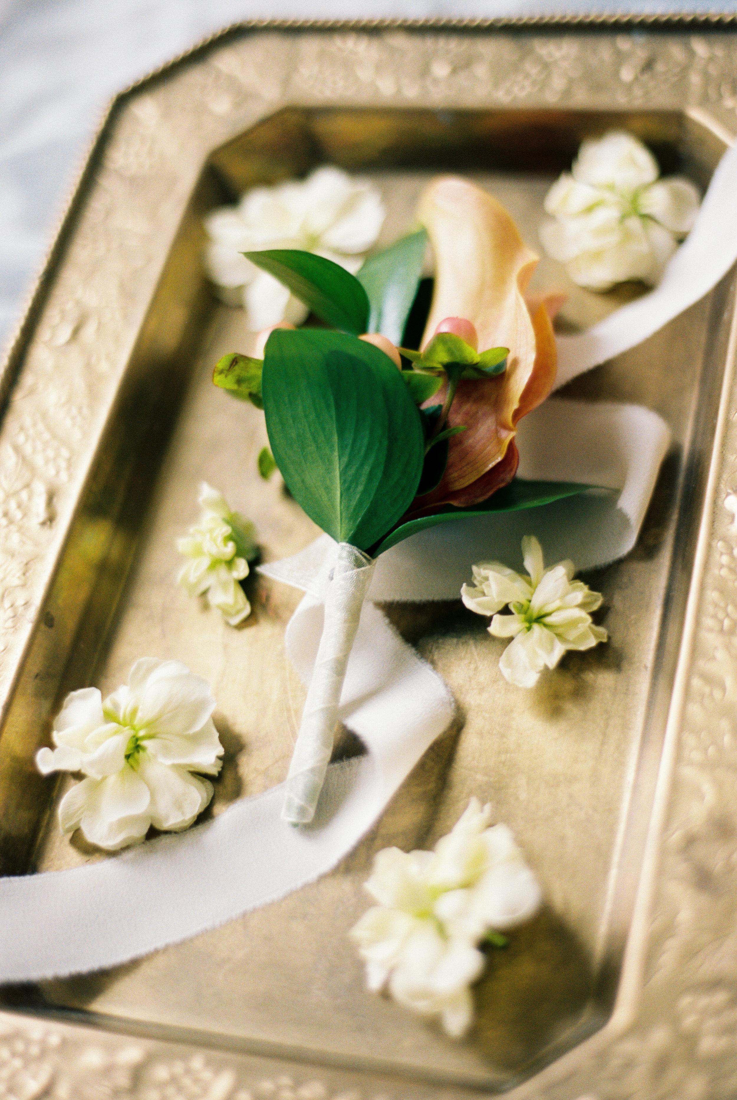 Ninth Street Flowers - Larry Wood,OwnerWEBSITE | FACEBOOK | INSTAGRAMlarry@ninthstreetflowers.com919-286-5640