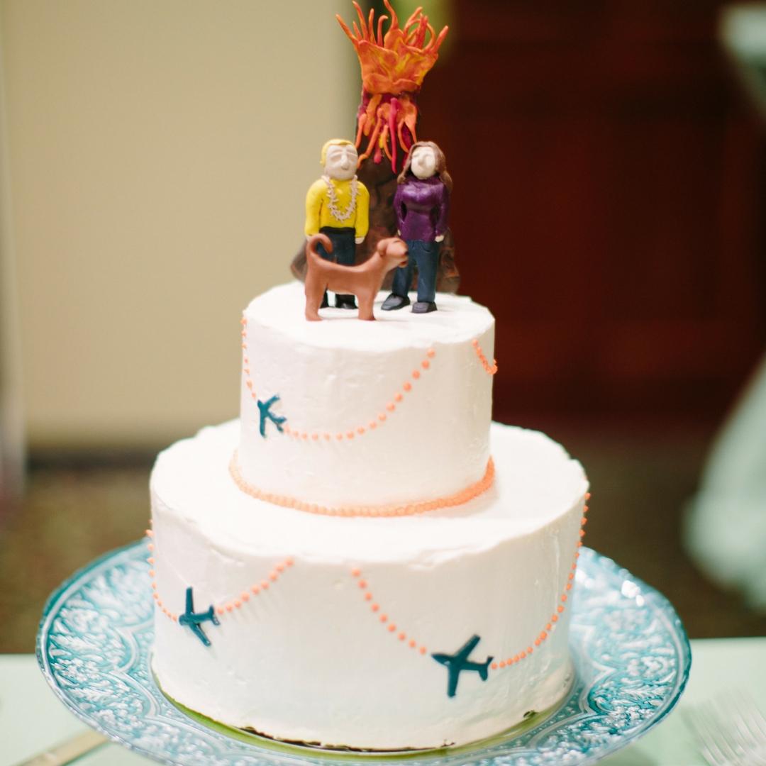 Custom Wedding Cake Design.jpg