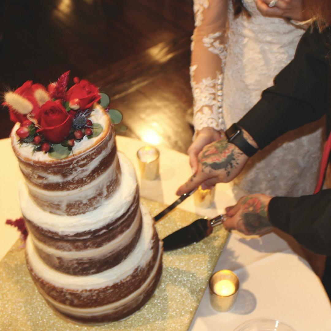Naked Cake Wedding Cake.jpg