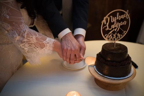 North+Carolina+Wedding+Photographer+-+Raleigh+Wedding+-+Marbles+Wedding+-+Wedding+Desserts.jpg