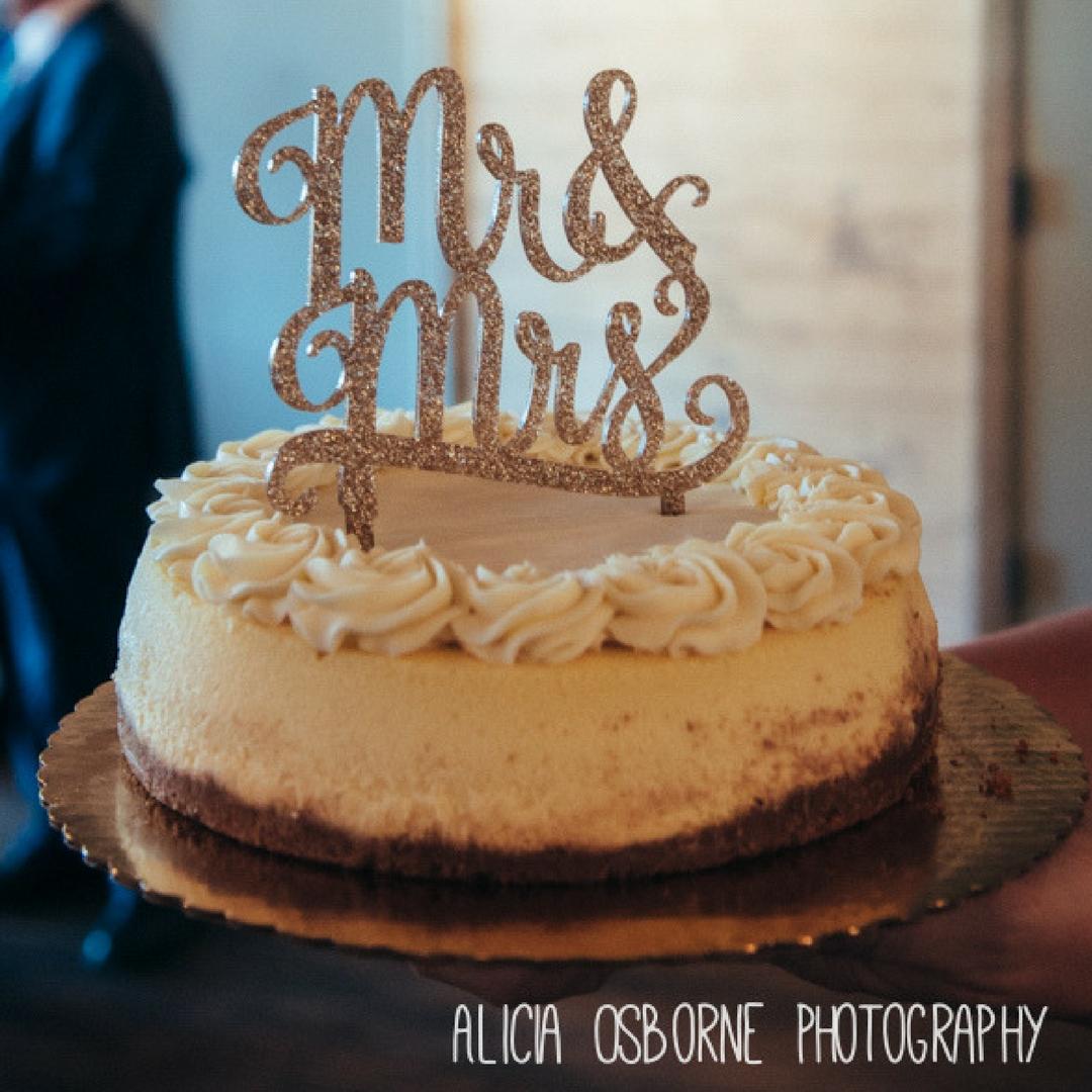 Cheesecake Durham NC Wedding Dessert.jpg