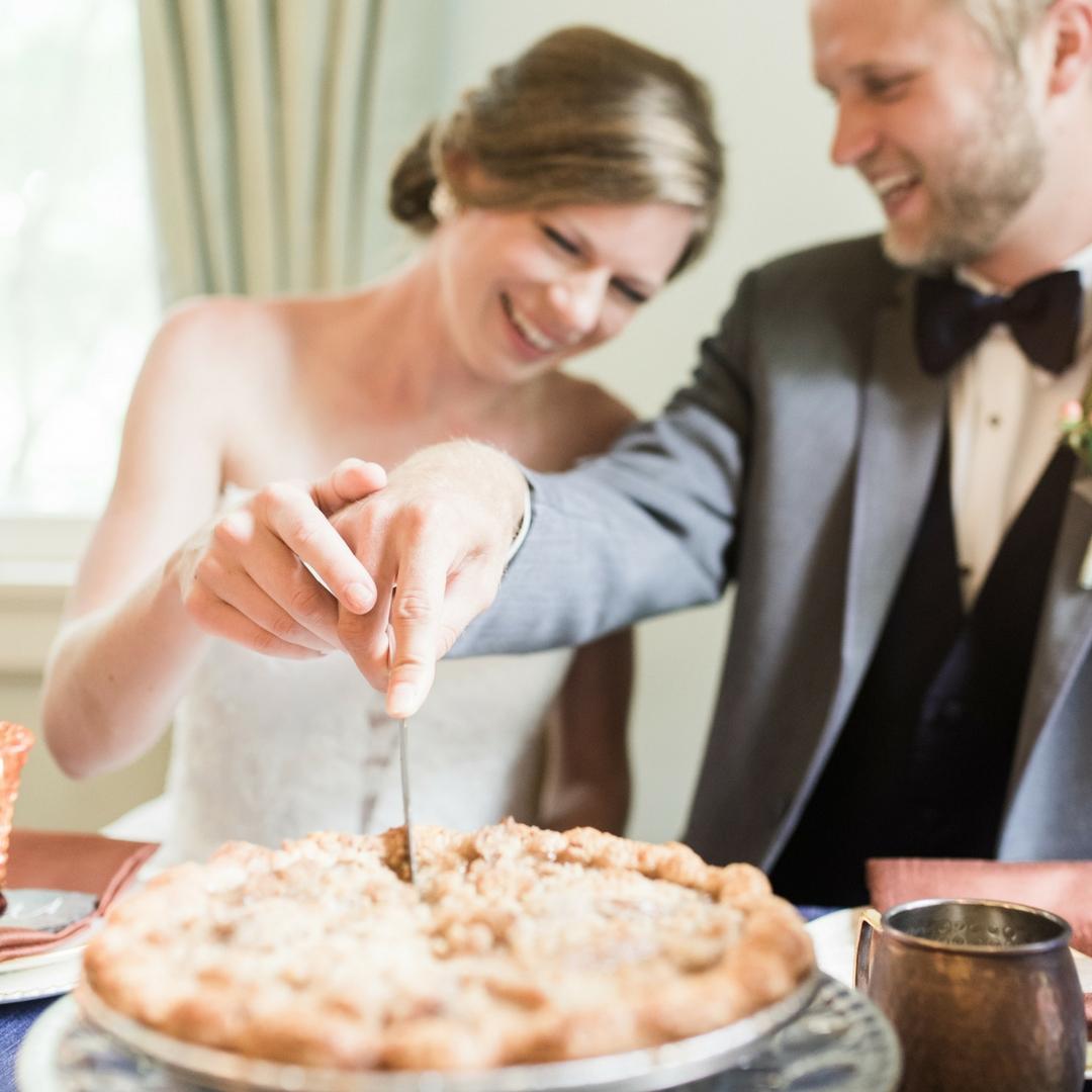East Durham Pie Company  Durham NC Pies Wedding Dessert.jpg