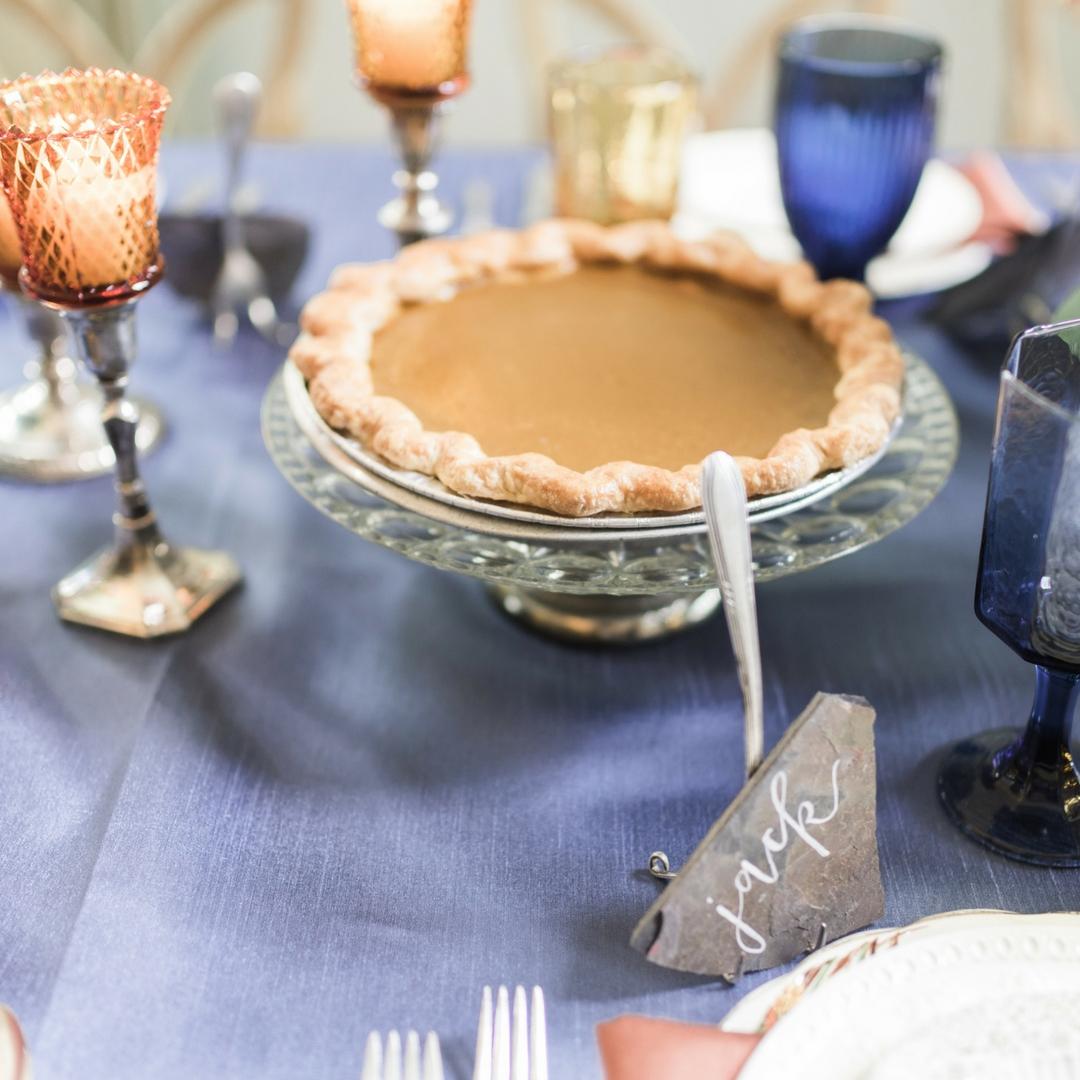 East Durham Pie Company  Durham NC Pumpkin Pie Wedding Dessert.jpg