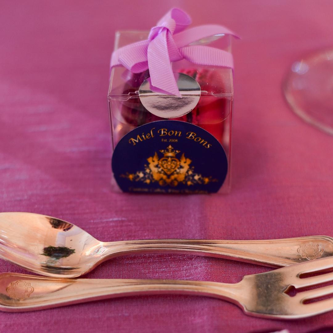 Miel Bon Bons Durham NC Cynthia Viola Photography Durham NC Wedding Desserts.jpg