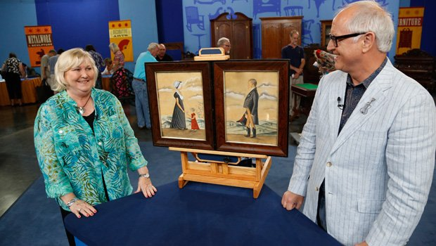 AntiquesRoadshow_Knoxville2_lead_t800.jpg