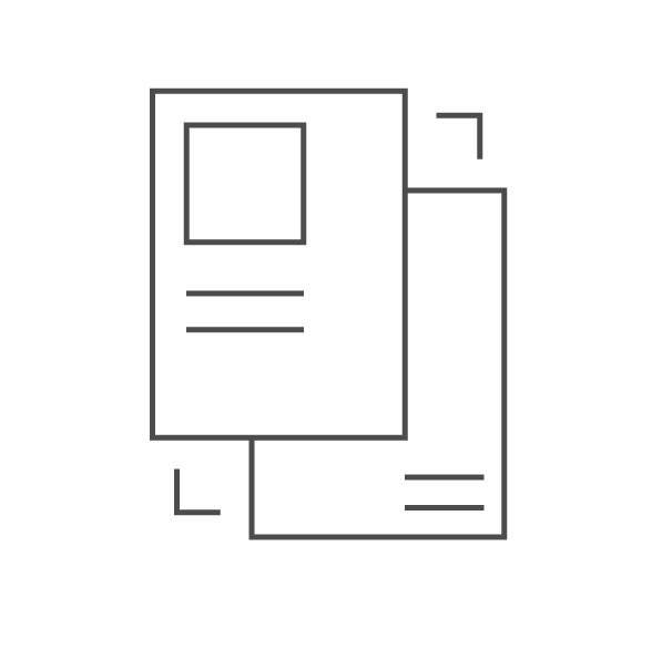 Document Exchange Icon-01.png