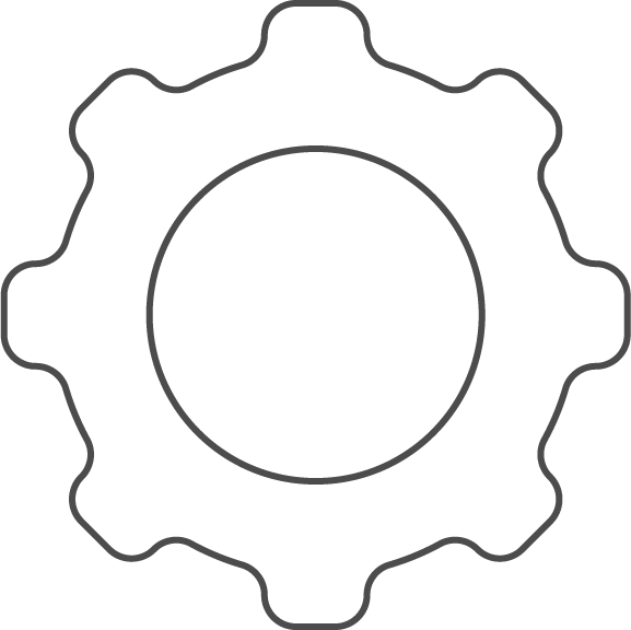 Integration icon.png