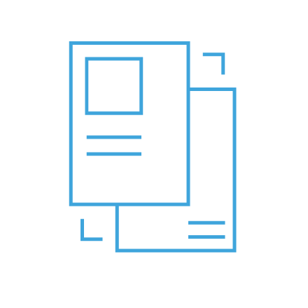 Document Exchange Icon.png