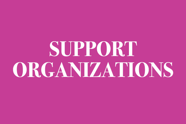 Support Organizations2.png