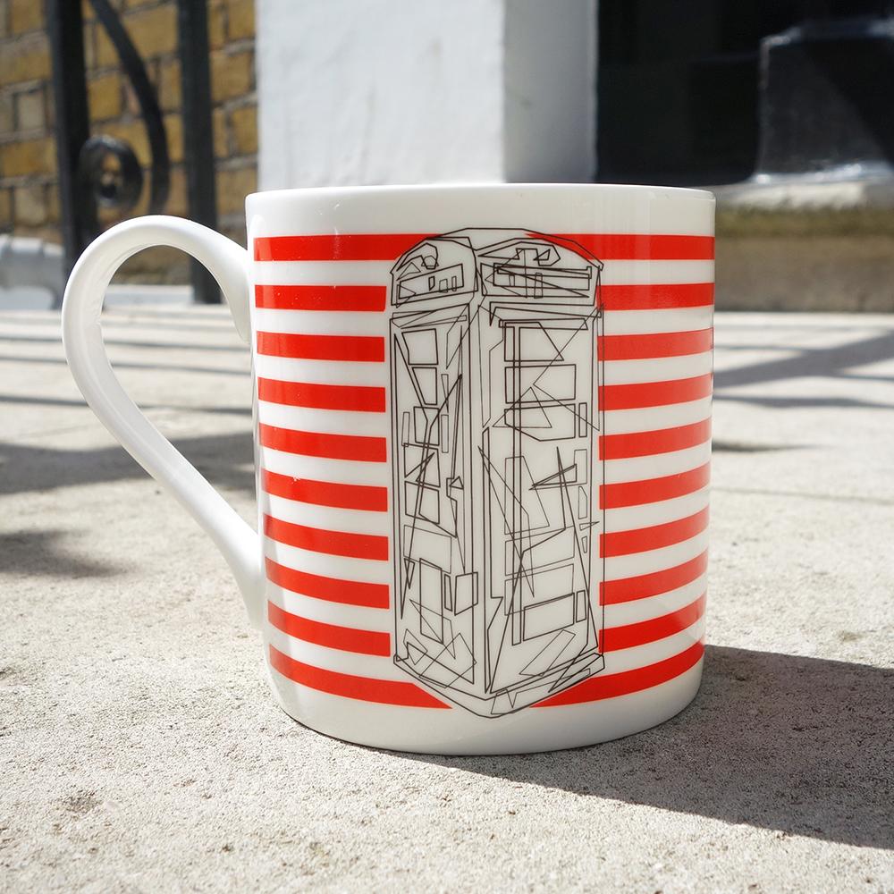 Mug_Ceramics_3_Richard_Brownlie-Marshall.jpg