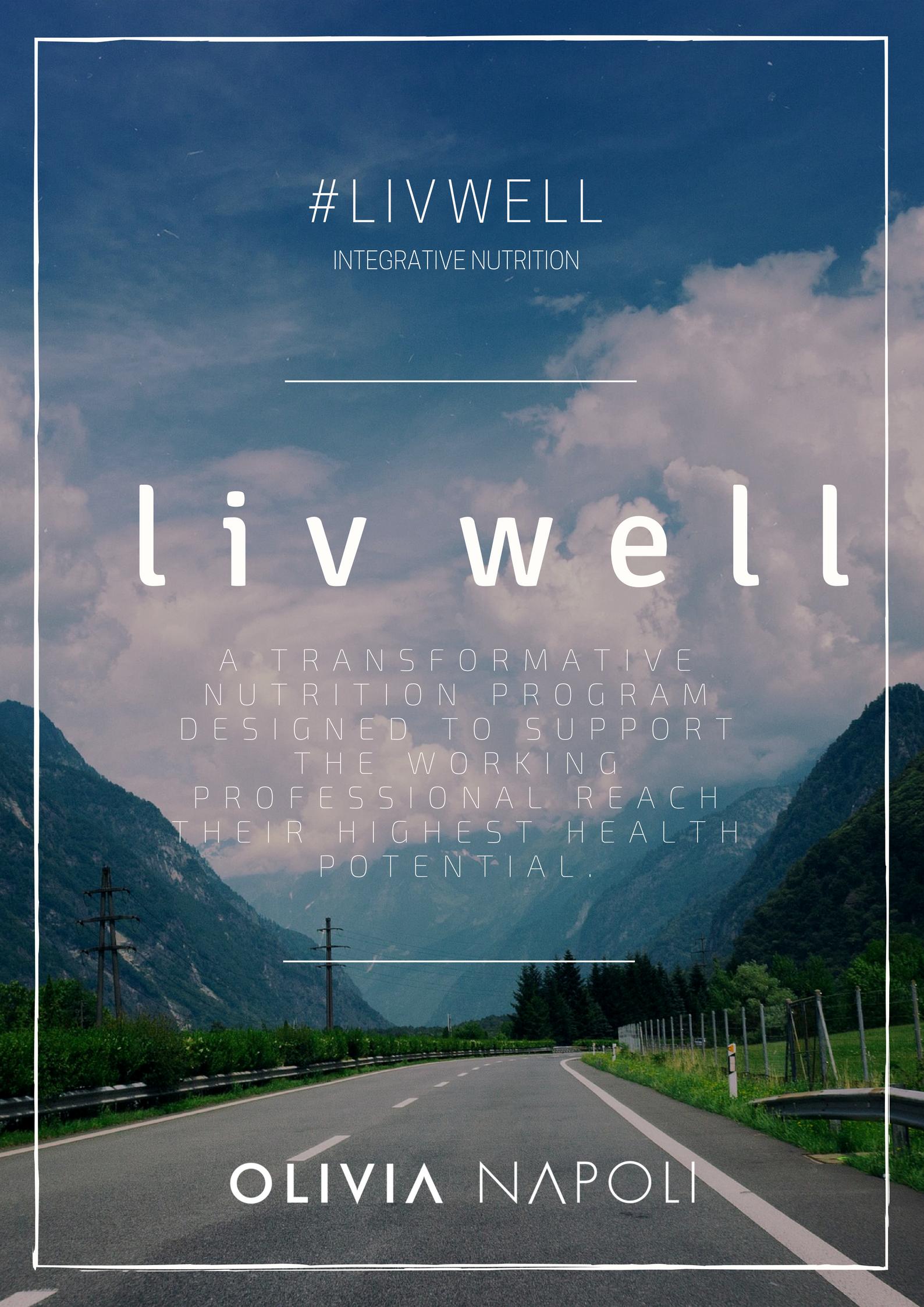 LivWELL (3).png
