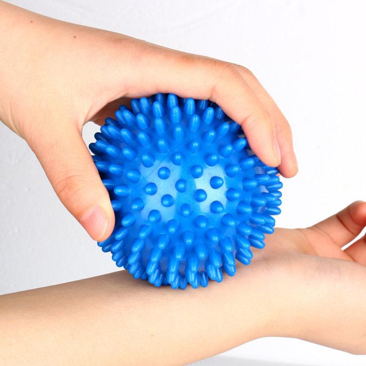 9cm-7cm-Spiky-Point-Massage-font-b-Ball-b-font-Roller-font-b-Reflexology-b-font.jpg