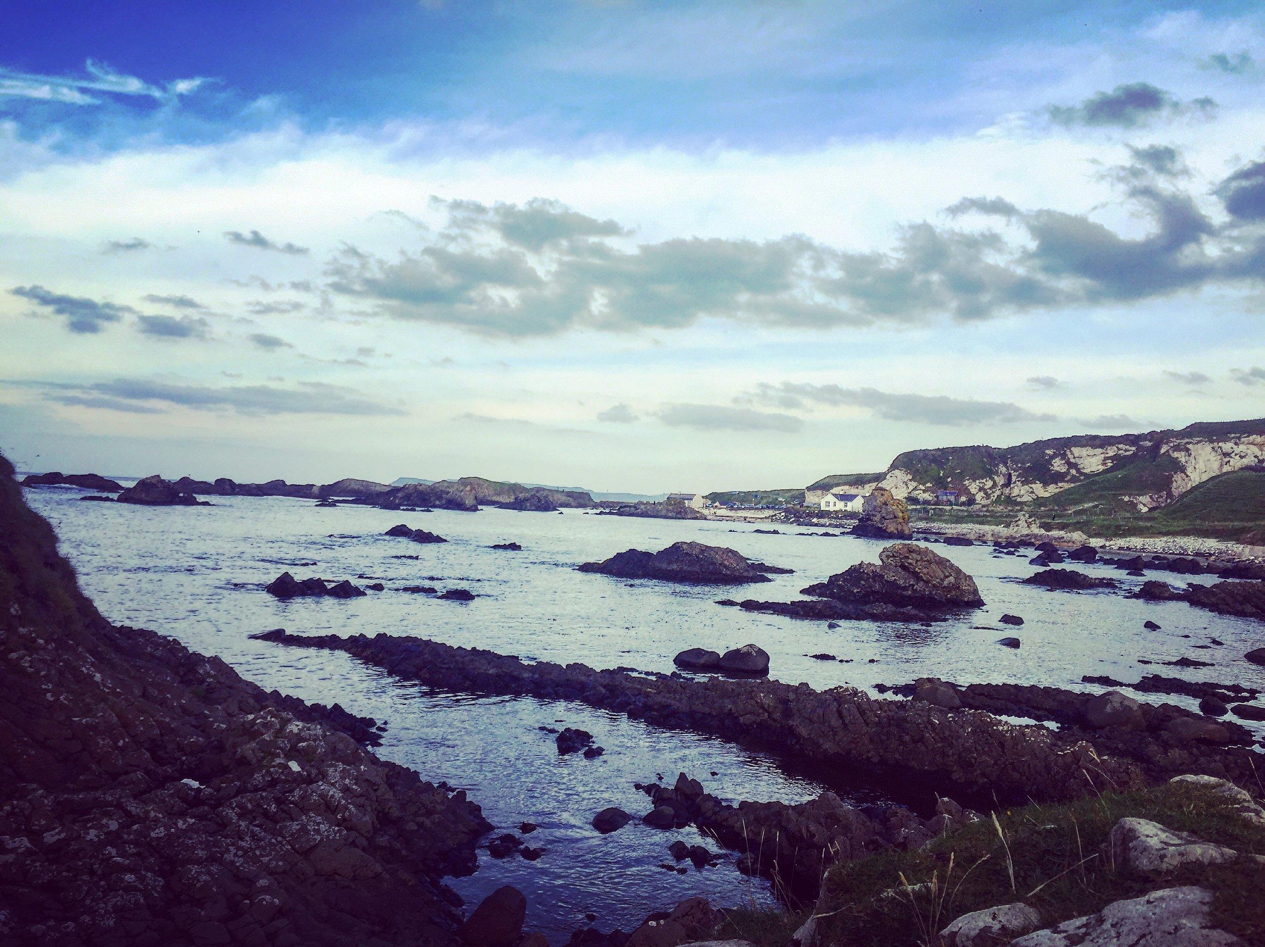 portmuck_harbour_islandmagee_antrim_roadtrip_coast_ni_explorer_niexplorer_northern_ireland_blog.jpg
