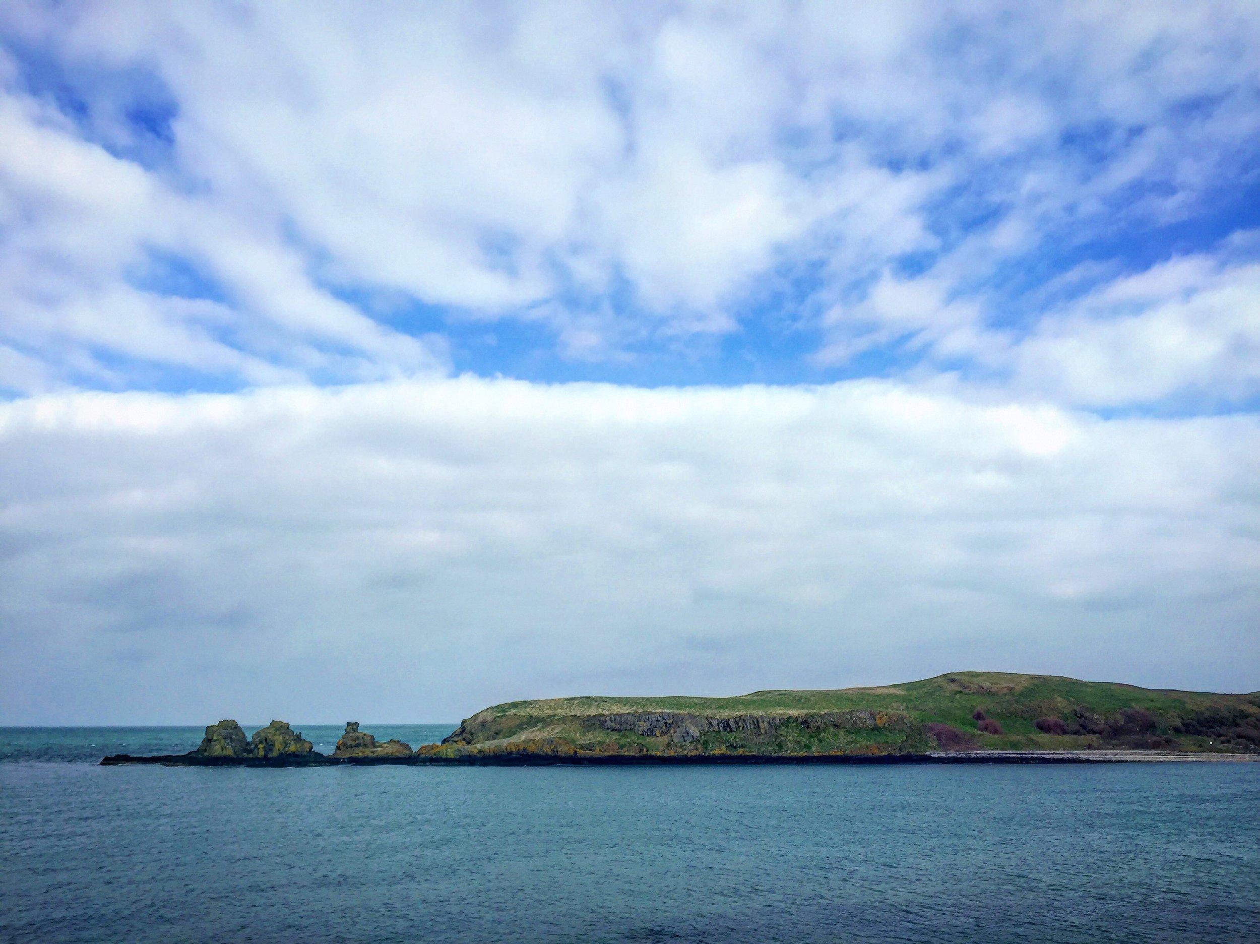 muck_island_portmuck_harbour_islandmagee_antrim_roadtrip_coast_ni_explorer_niexplorer_northern_ireland_blog.jpg