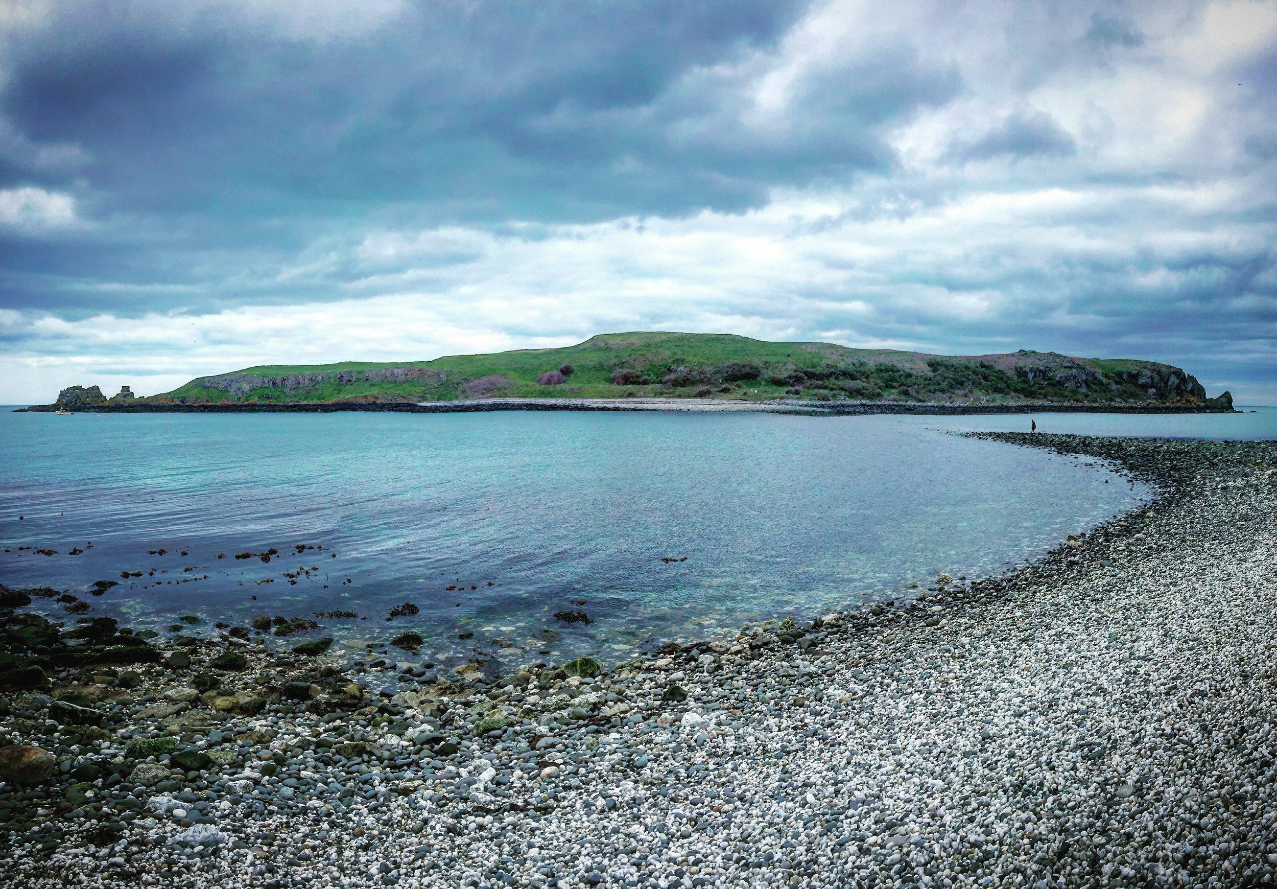 panoramic_muck_island_portmuck_harbour_islandmagee_antrim_roadtrip_coast_ni_explorer_niexplorer_northern_ireland_blog.jpg