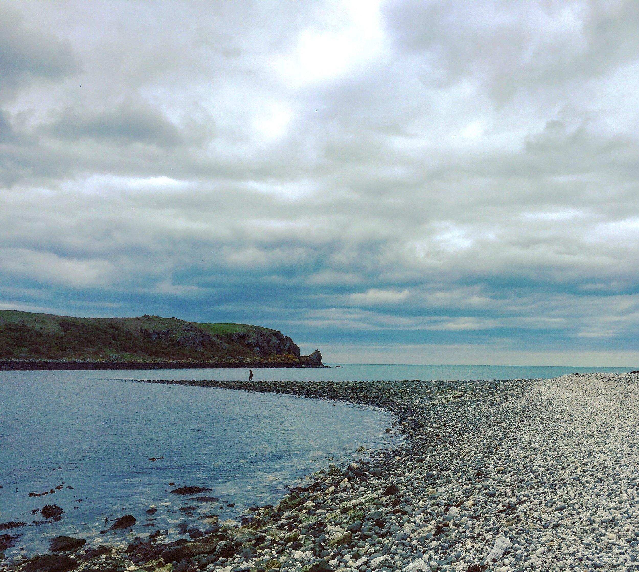 blue_pebble_beach_panoramic_muck_island_portmuck_harbour_islandmagee_antrim_roadtrip_coast_ni_explorer_niexplorer_northern_ireland_blog.jpg