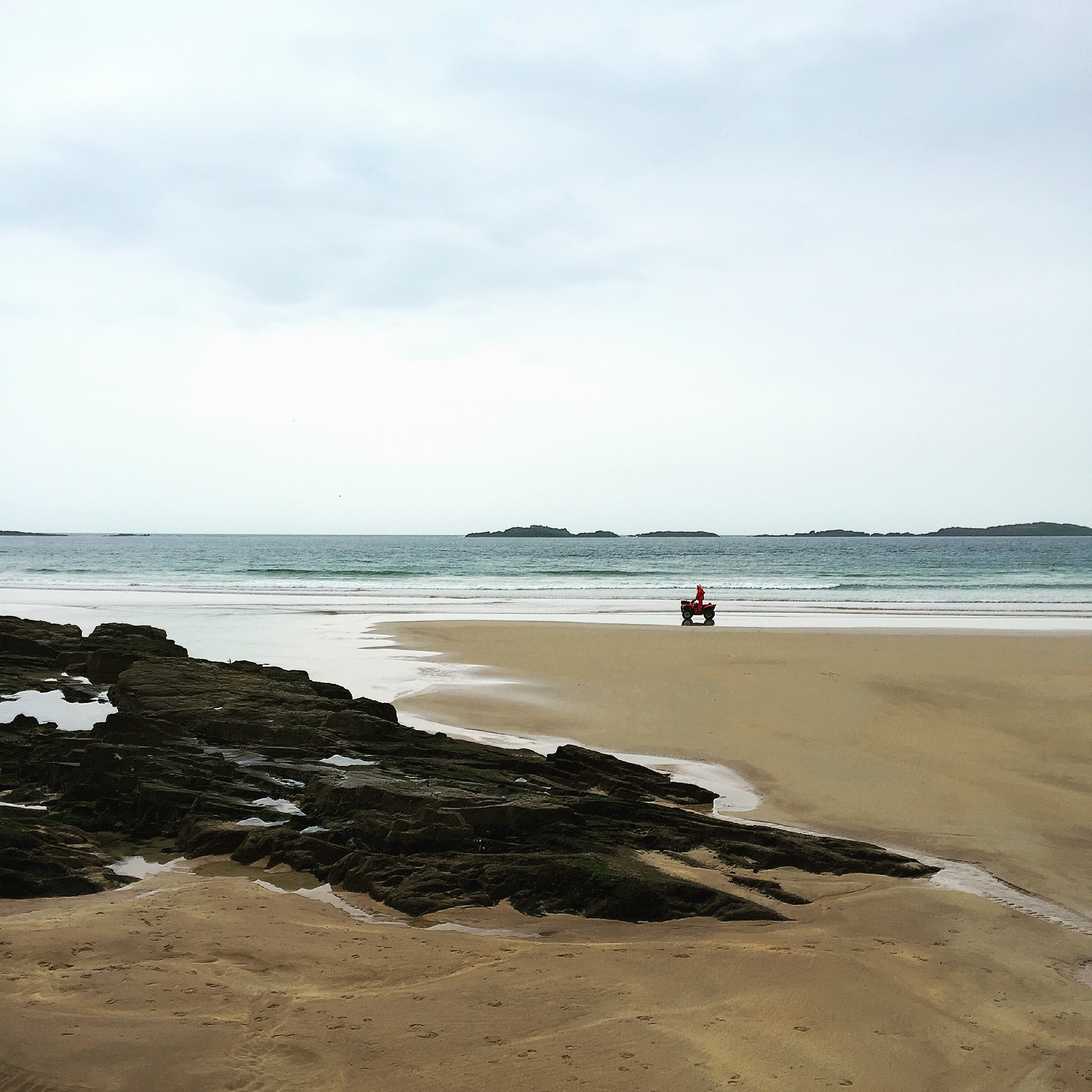 portrush_strand_portrush_north_coast_causeway_ni_explorer_niexplorer_northern_ireland_blog.jpg