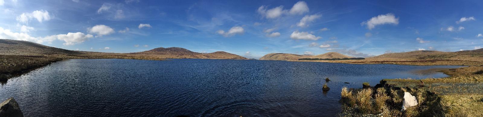 beautiful_panoramic_spelga_damn_mourne_mountains_ni_explorer_niexplorer_northern_ireland_blog.jpg