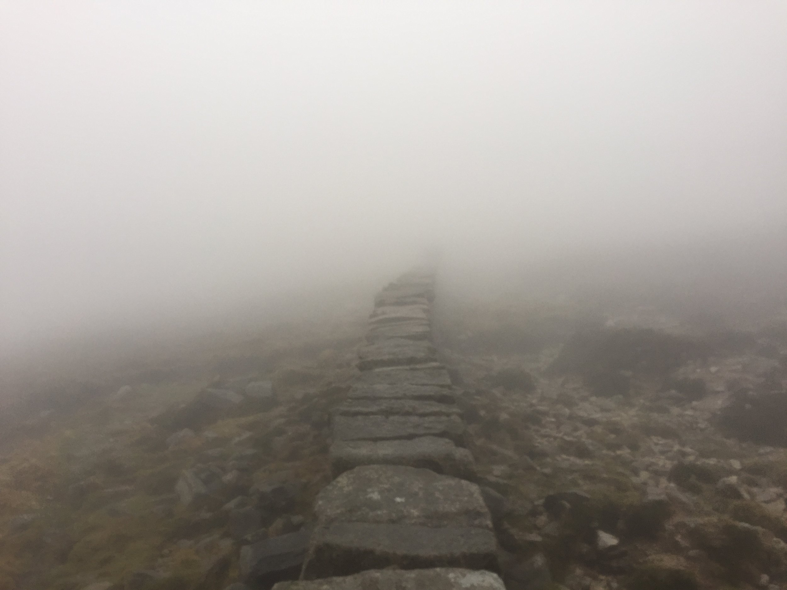 wall_hares_gap_slieve_donard_newcastle_tollymore_mourne_mountains_ni_explorer_niexplorer_northern_ireland_blog.jpg