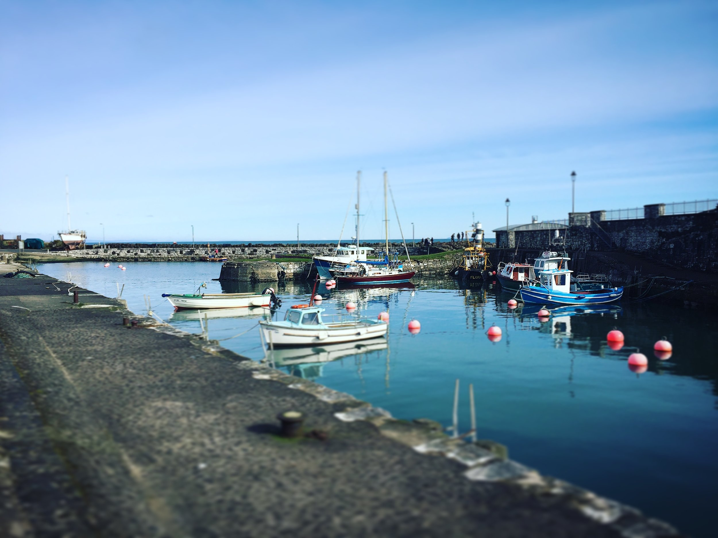 harbour_boats_carnlough_Waterfoot__forest_glenariff_glenoe_glenarm_glens_antrim_ni_explorer_niexplorer_northern_ireland_blog.jpg