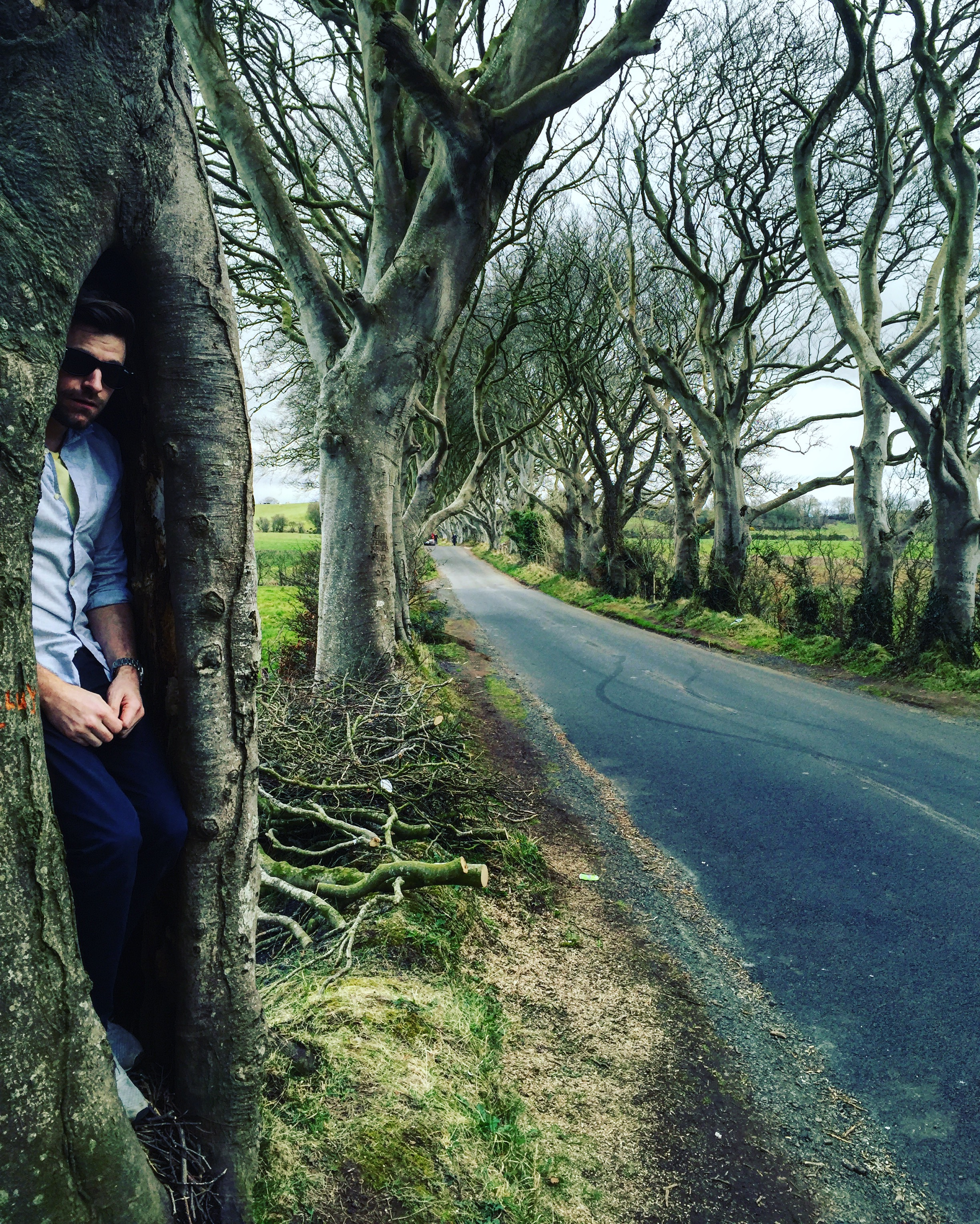 funny_inside_dark_hedges_antrim_roadtrip_ni_explorer_niexplorer_northern_ireland_blog.jpg