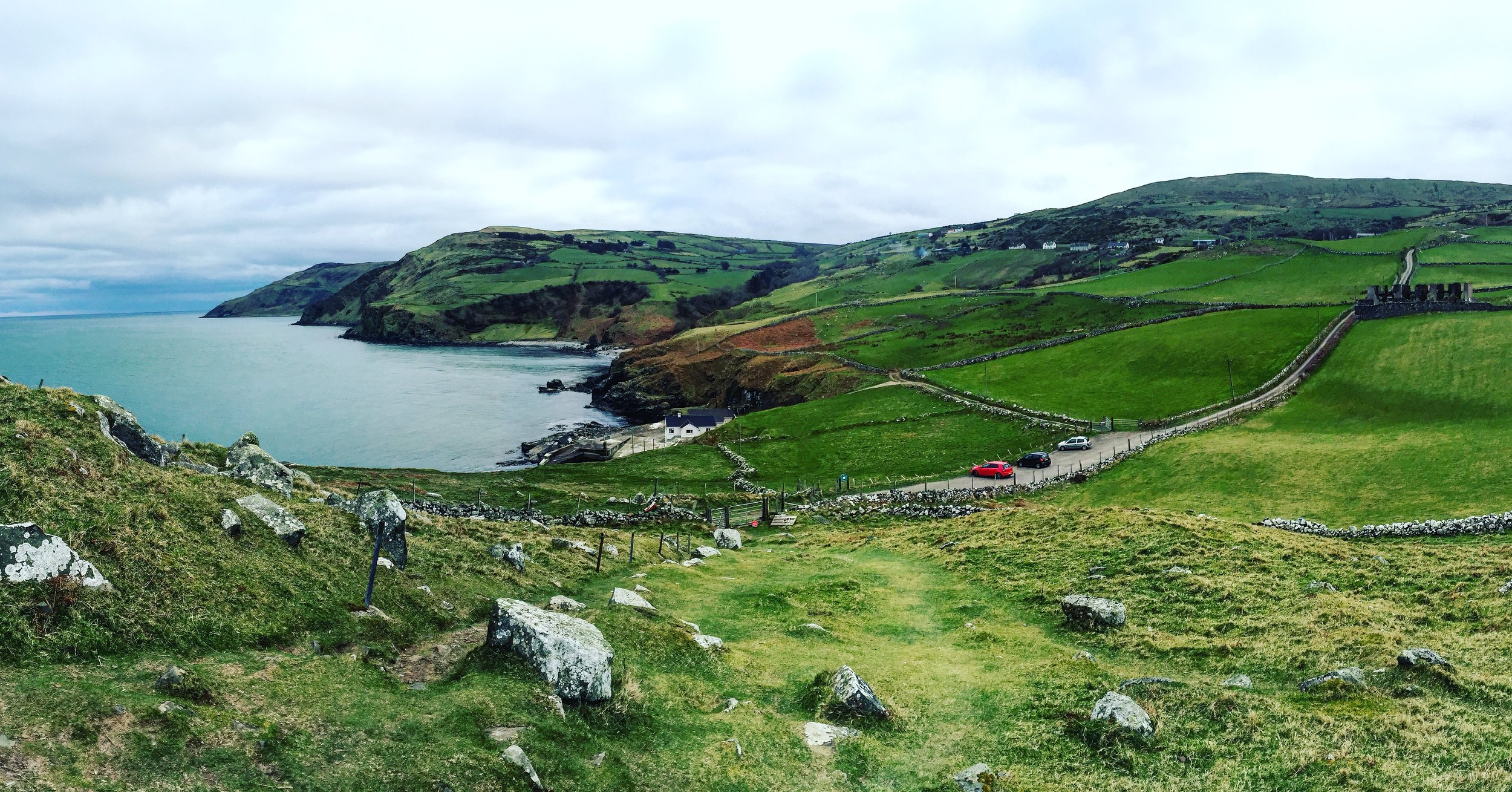 green_panorama_land_torr_head_ni_explorer_niexplorer_northern_ireland_blog.jpg