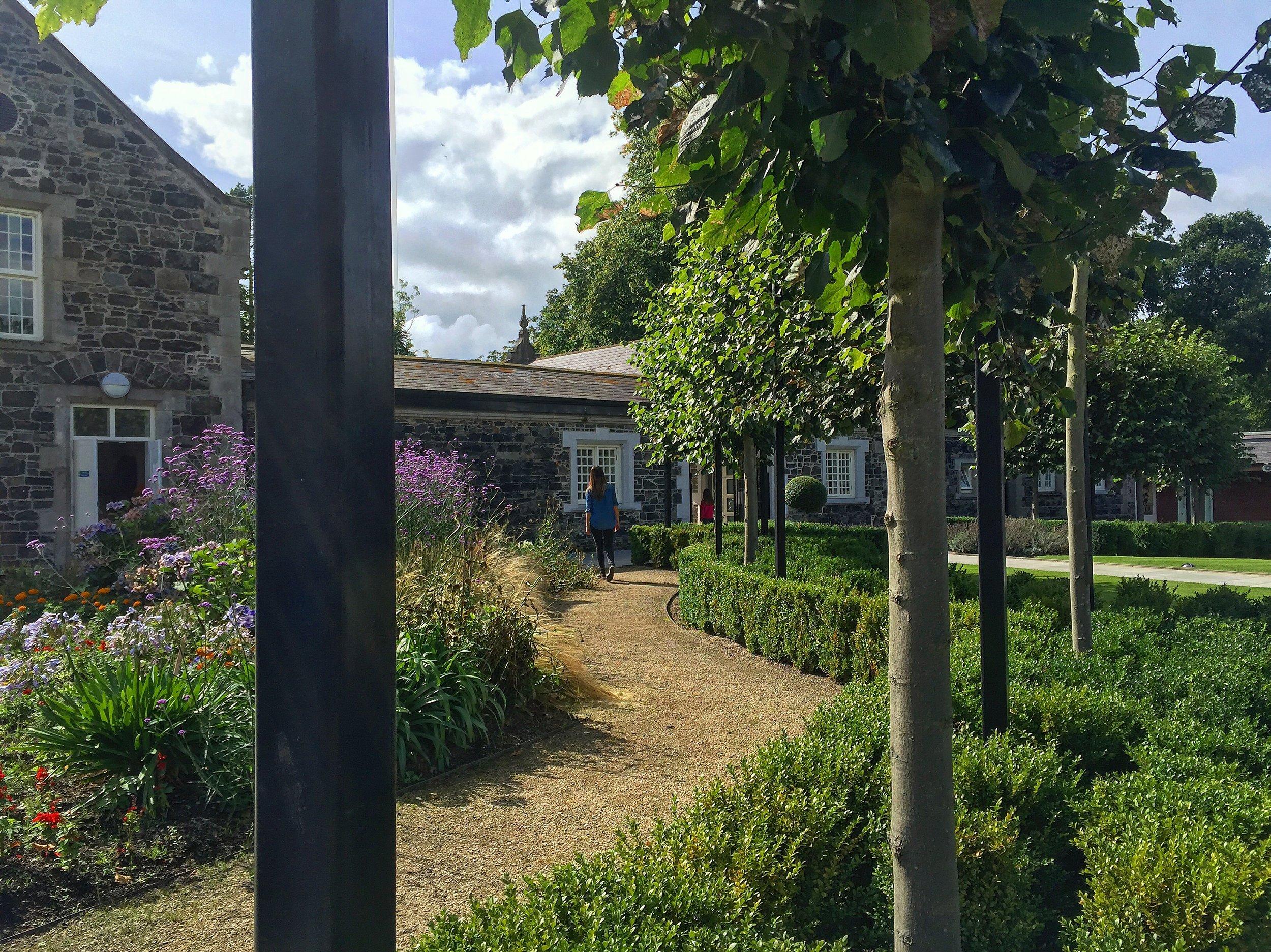 Antrim_castle_gardens_antrim_northern_ireland_ni_explorer_niexplorer.jpg