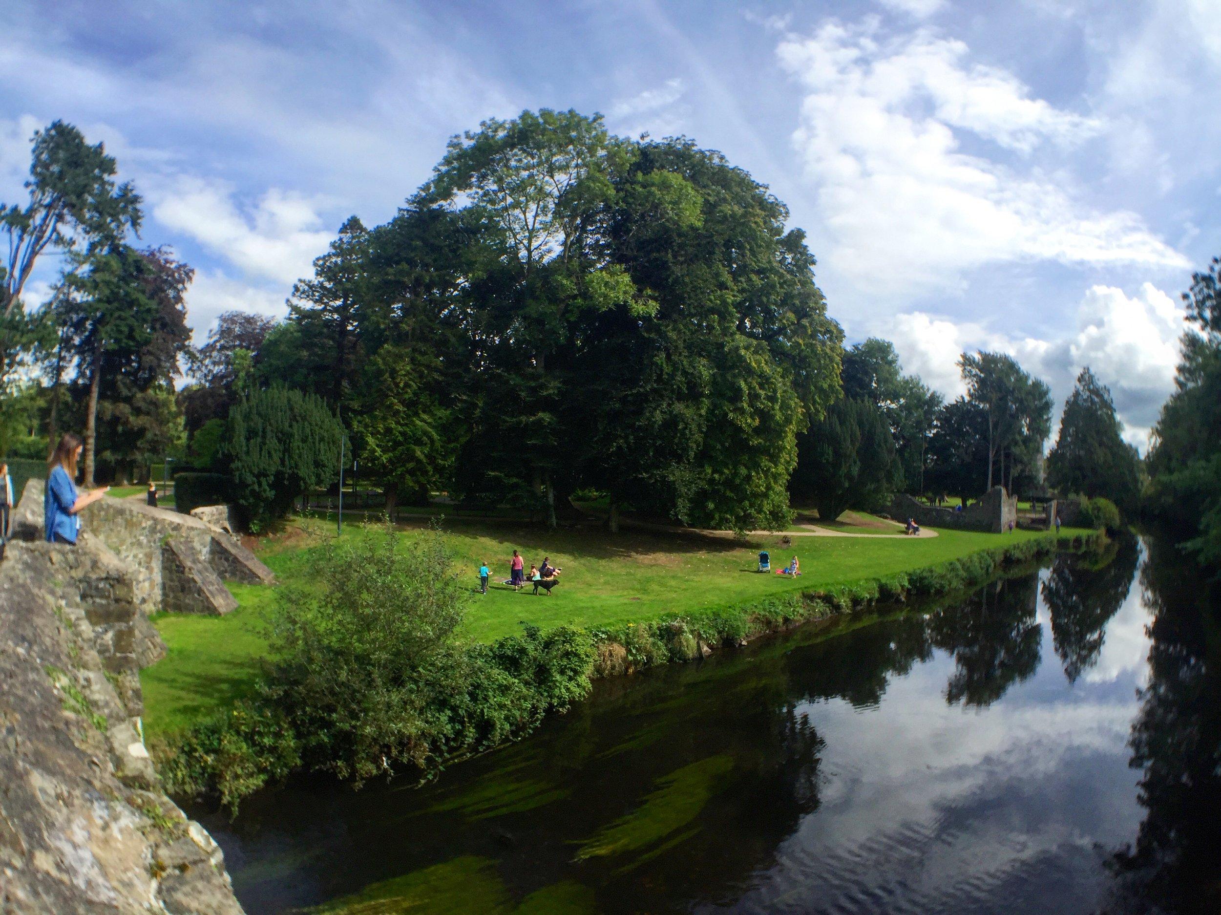 river_Wide_Antrim_castle_gardens_antrim_northern_ireland_ni_explorer_niexplorer.jpg