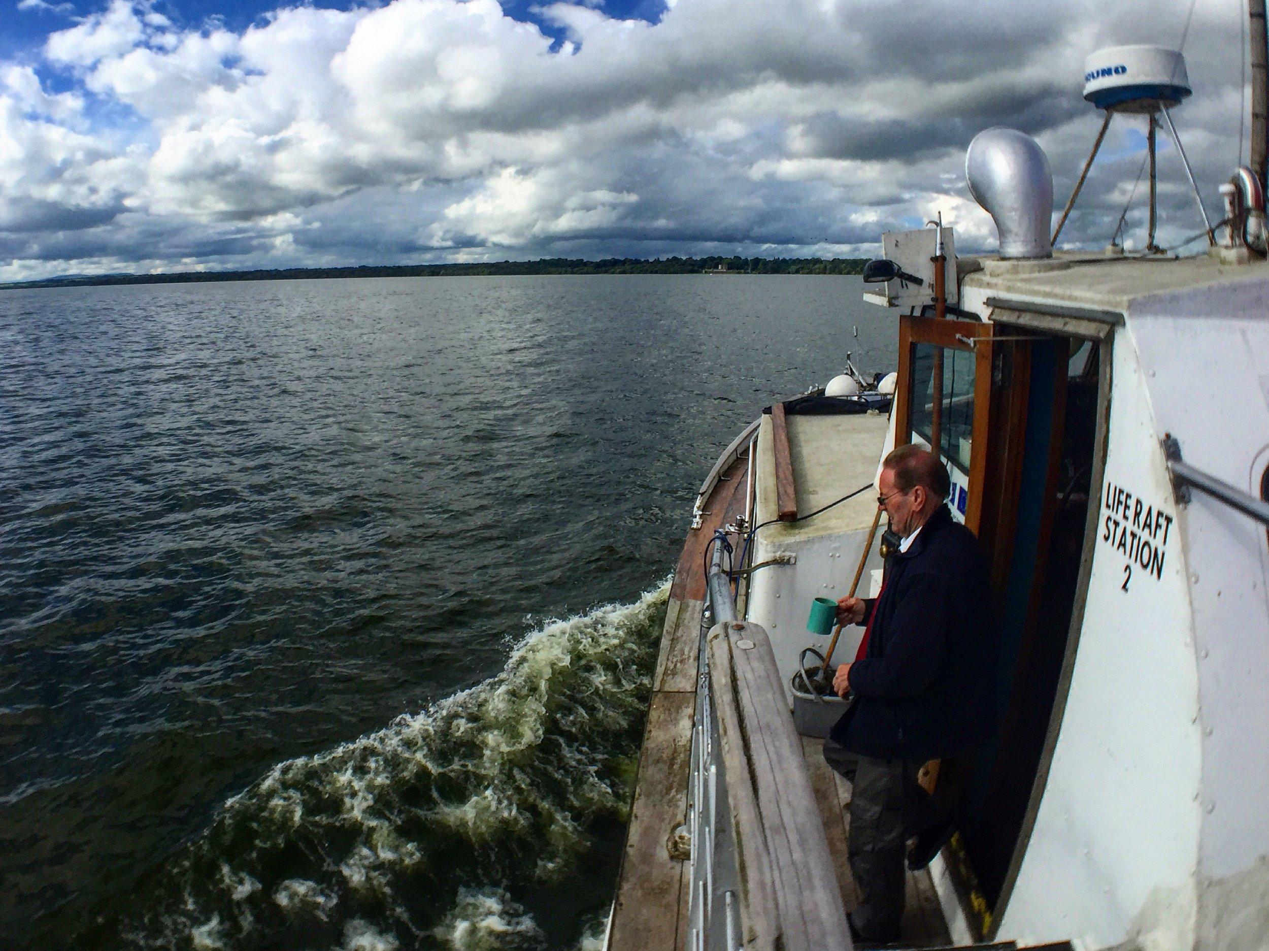 captain_boat_maid_of_antrim_lough_neagh_antrim_northern_ireland_ni_explorer_niexplorer.jpg