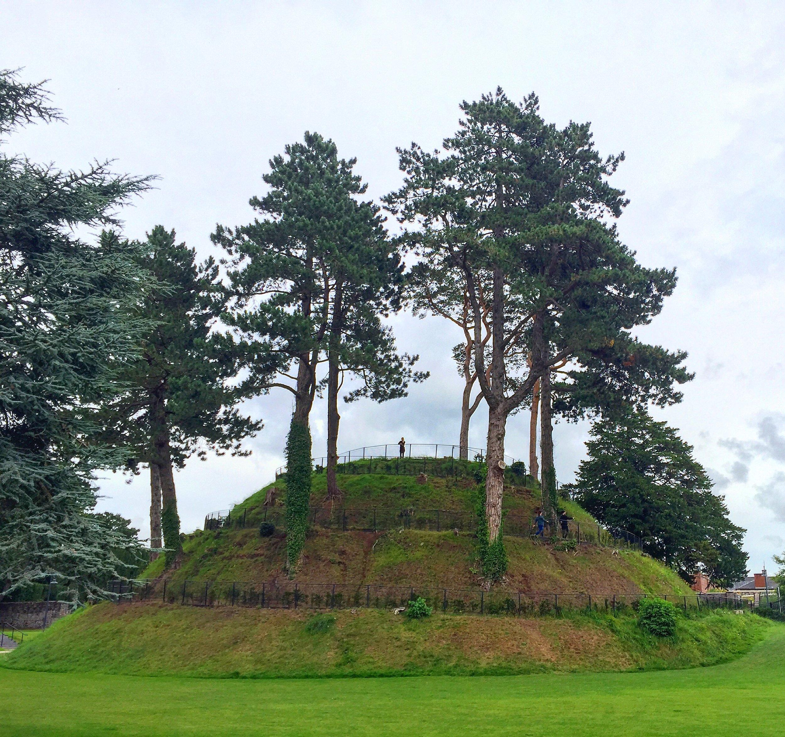 motte_castle_hill_garden_walled_antrim_northern_ireland_ni_explorer_niexplorer.jpg