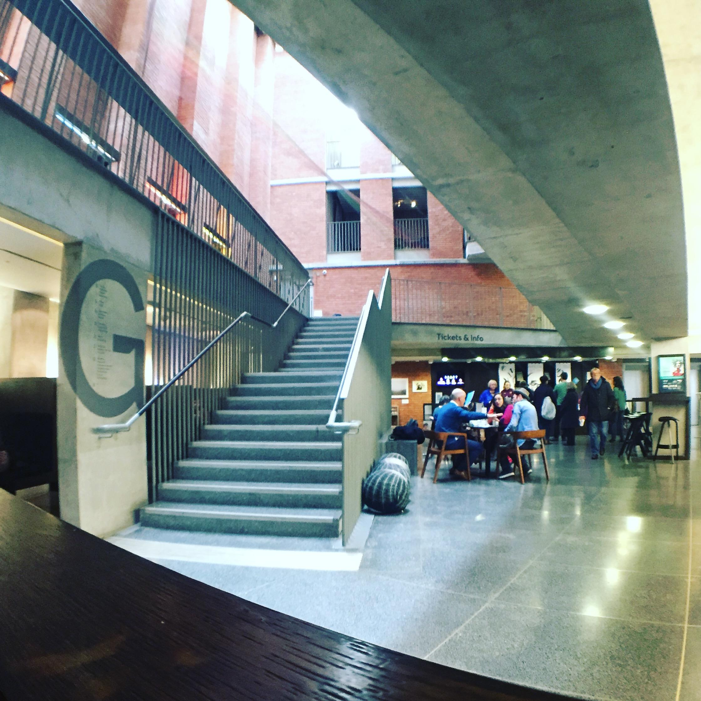 stairs_the_mac_belfast_northern_ireland_ni_explorer_niexplorer