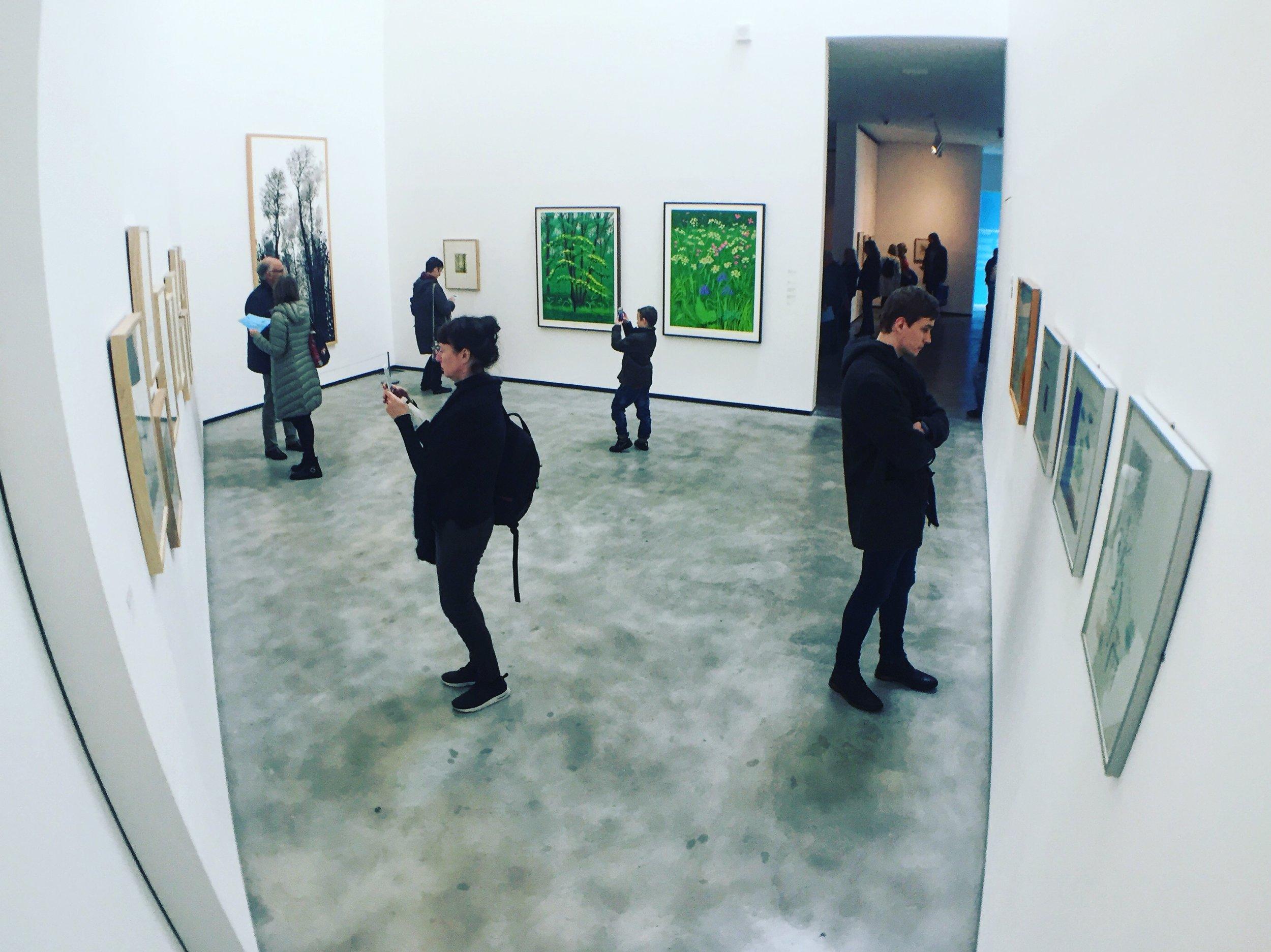 tall_gallery_the_mac_belfast_northern_ireland_ni_explorer_niexplorer