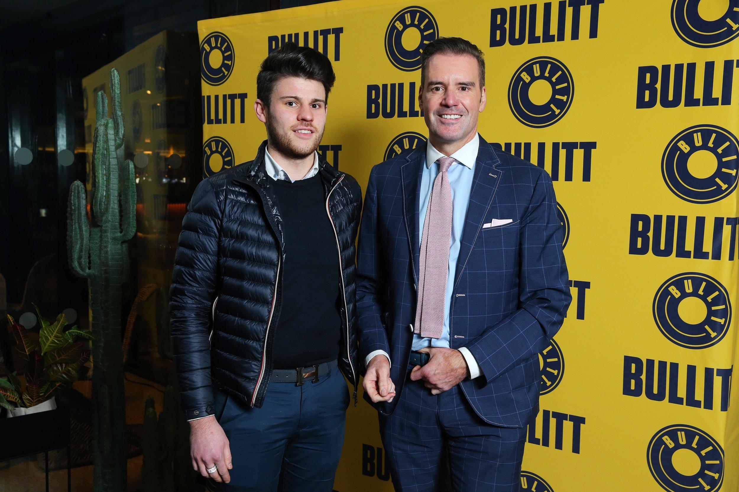 Bullitt Launch Socials 01.JPG
