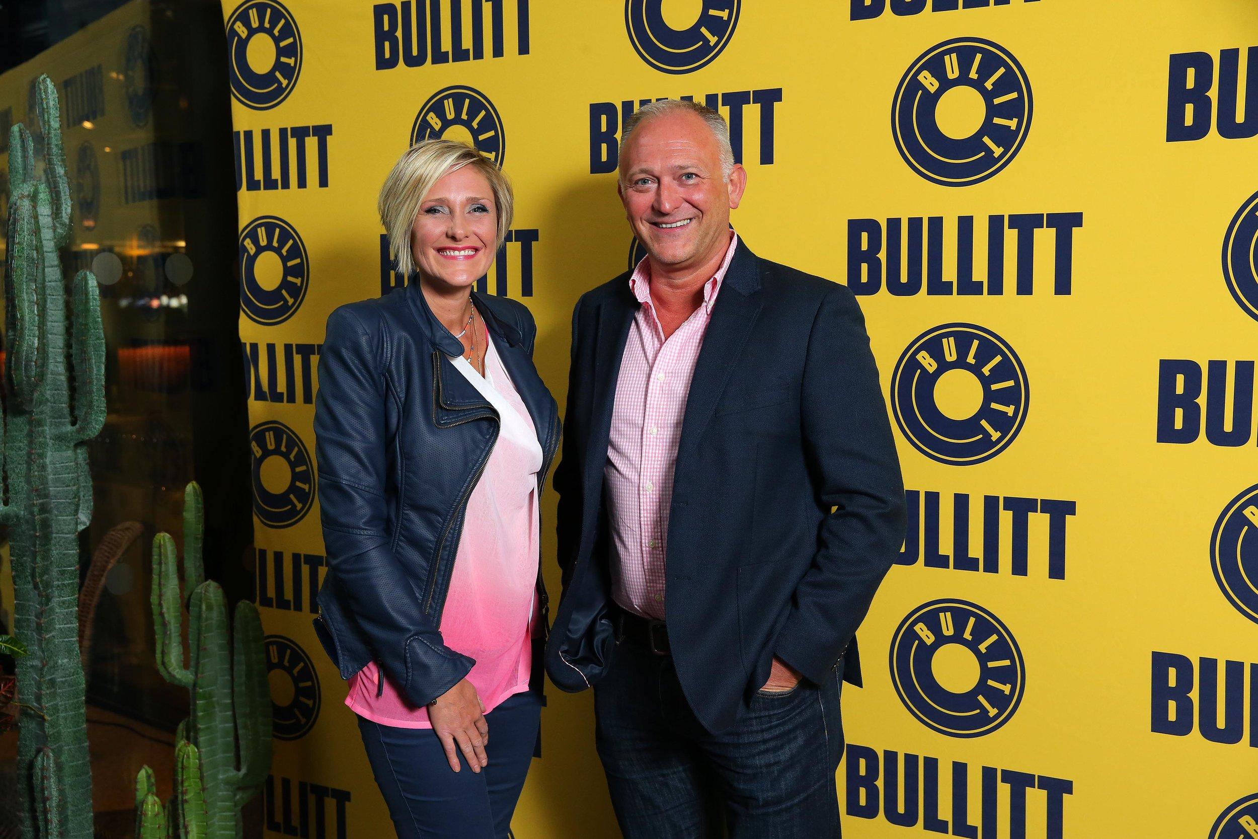 Bullitt Launch Socials 05.JPG