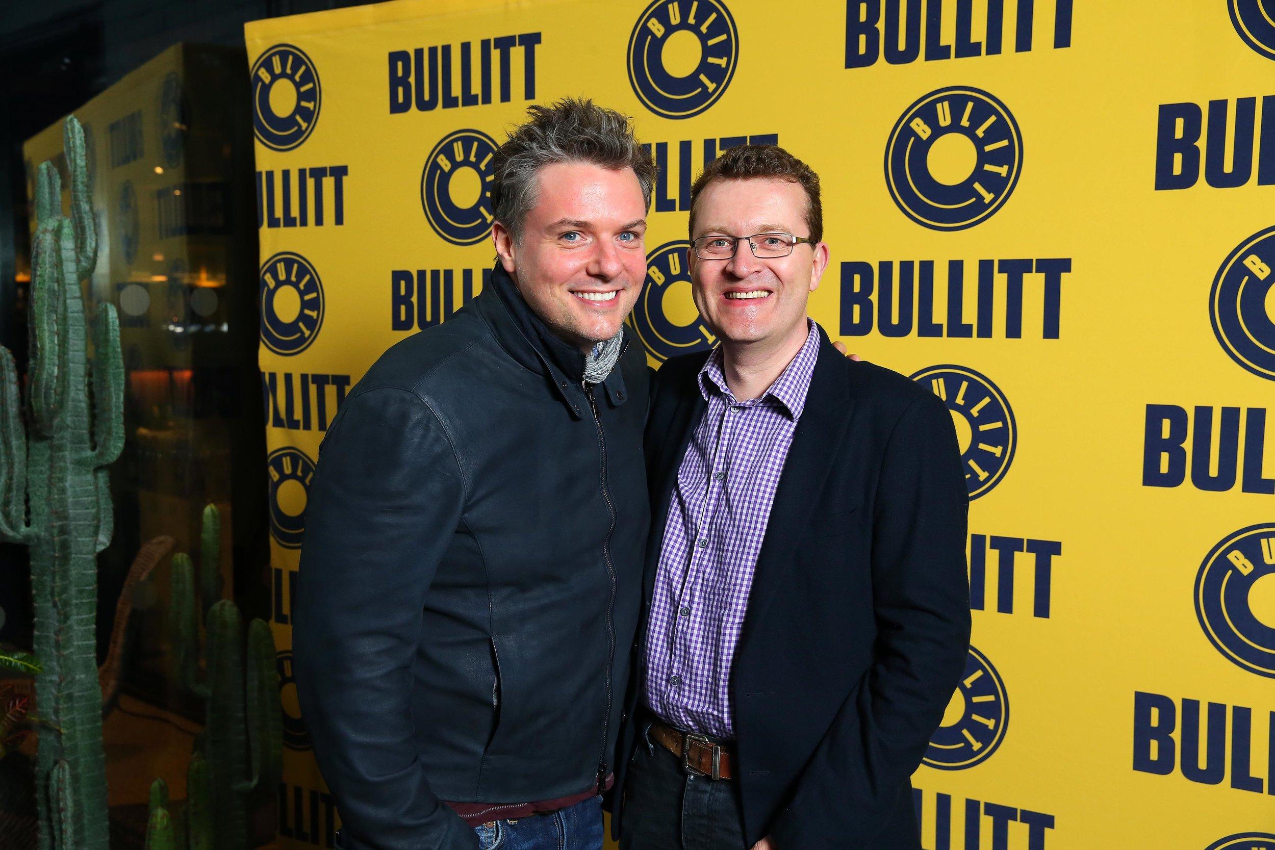 Bullitt Launch Socials 06.JPG