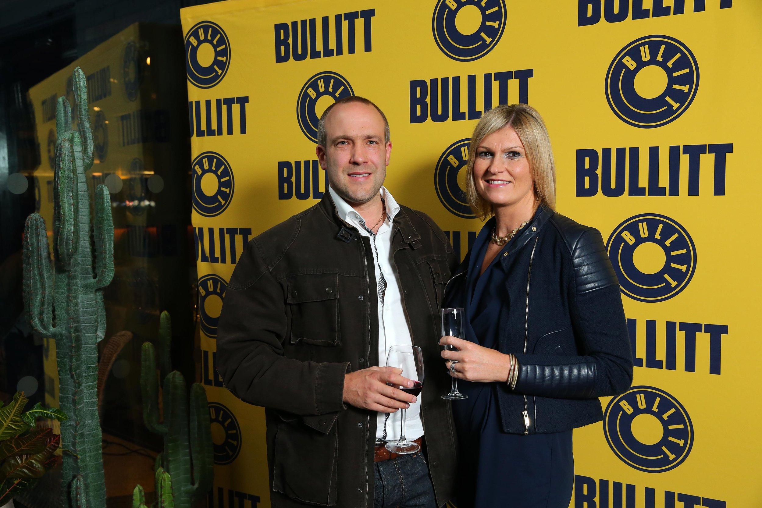 Bullitt Launch Socials 07.JPG