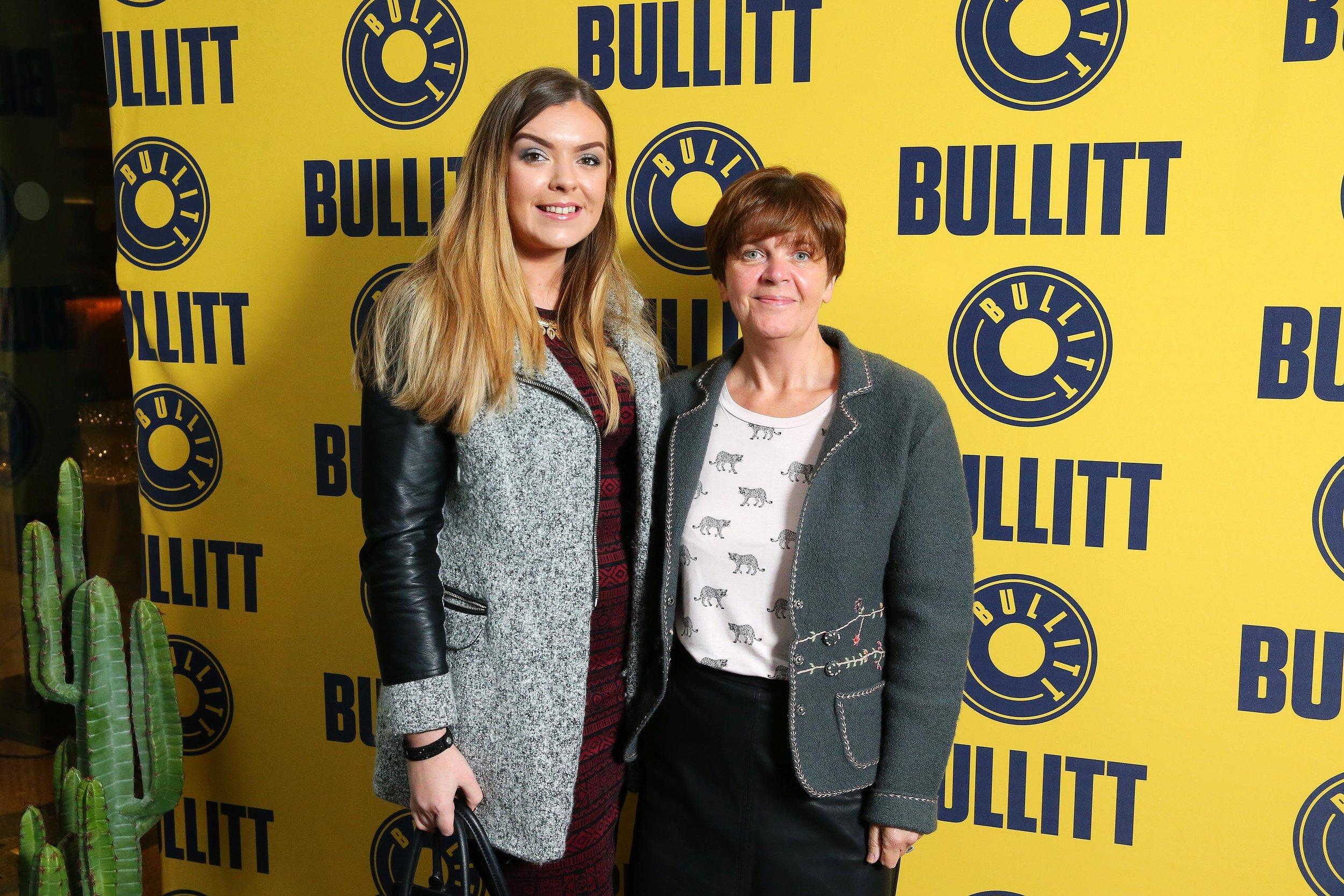 Bullitt Launch Socials 10.JPG