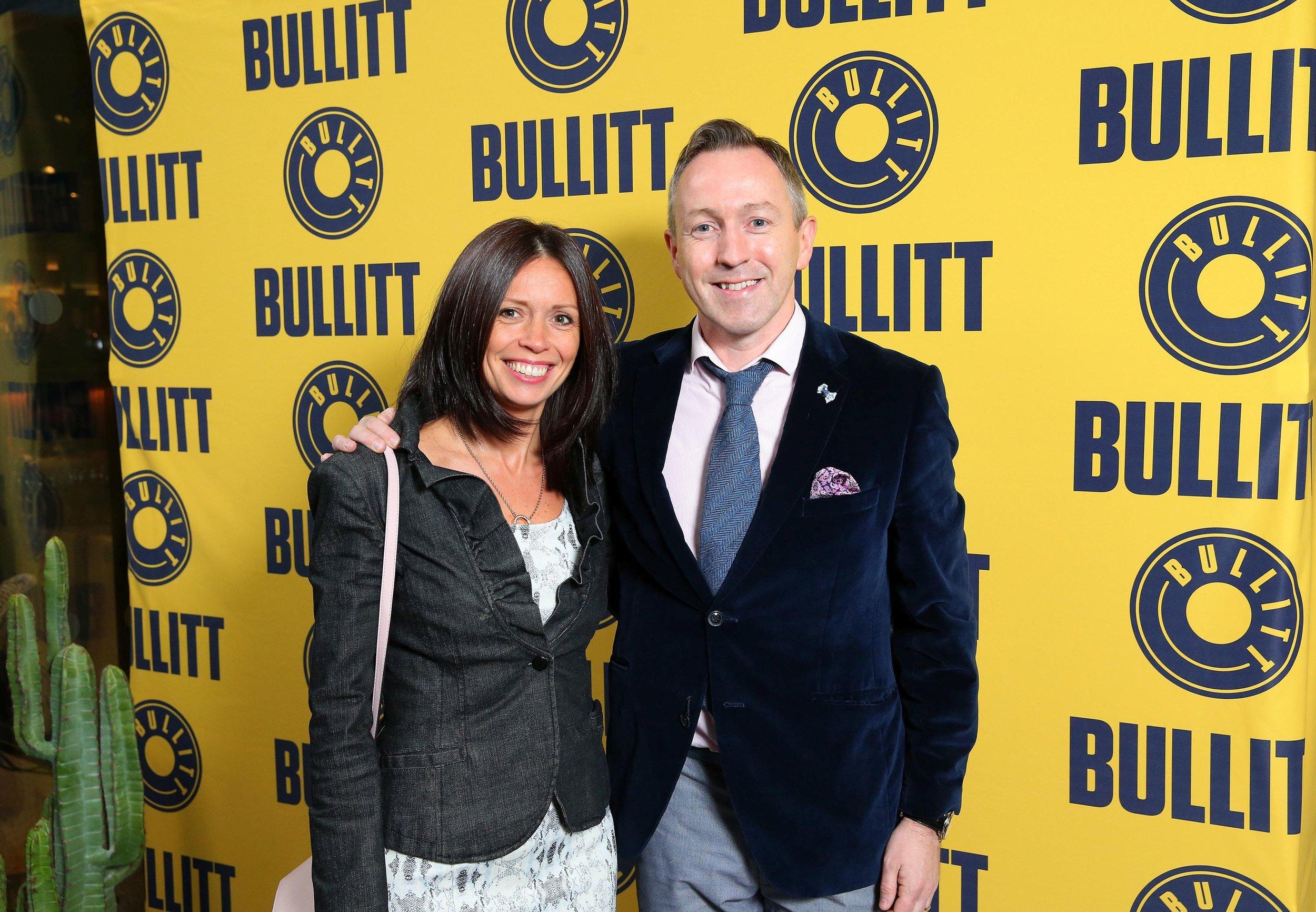 Bullitt Launch Socials 11.JPG